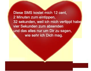 Liebesspruch 36