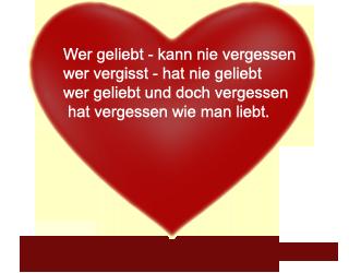 Liebesspruch 66