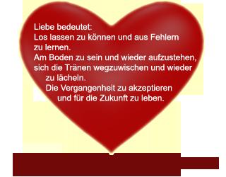 Liebesspruch 71