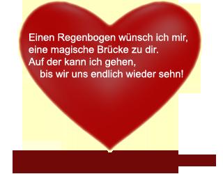 Liebesspruch 95