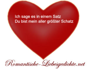 Liebesgedicht 7