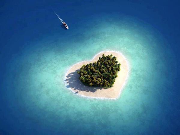 Romantische Liebesgedichte